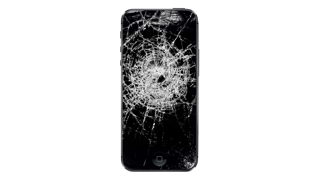 1280x720-Products-iphone-cracked