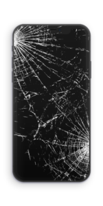 phone-cracked-off